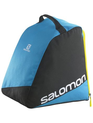 Salomon Original Boot Tasche