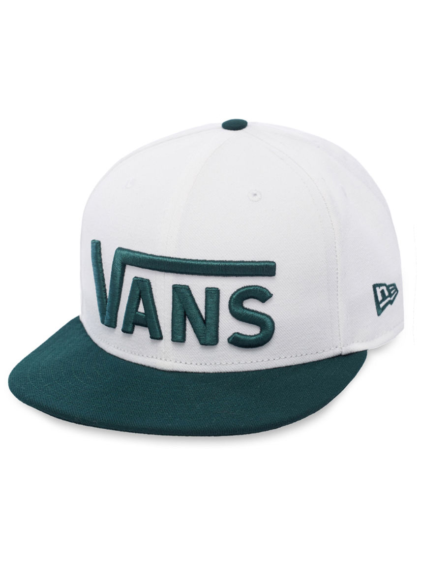 vans new era cap  bf8b0cd5cb0