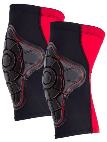 G-Form Extreme Protection Knee Pad