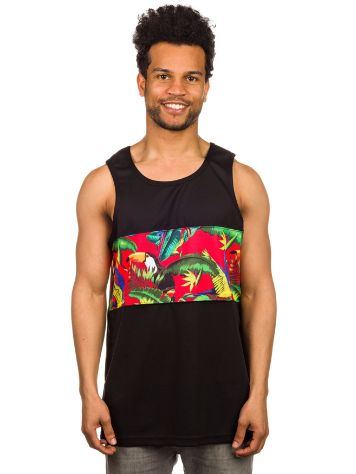 Empyre Chad Tank Top
