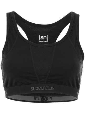 super.natural Base 175 Bra