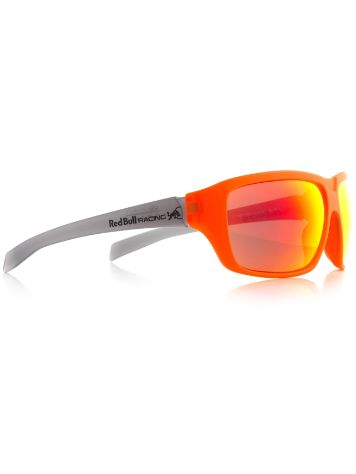 Red Bull Racing Eyewear RBR214 Orange Sonnenbrille