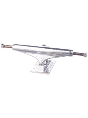 Independent 169 Stage 11 Forged Titanium Truck silver / silver Gr. Uni