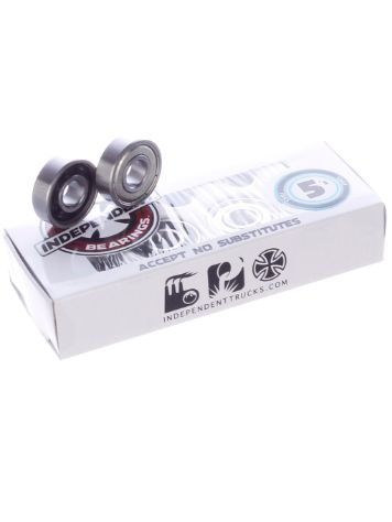 Independent Abec5 Bearings