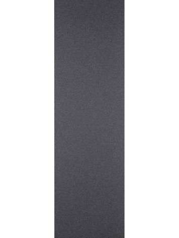 Jessup Sheet Grip Tape