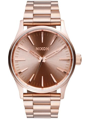 Nixon The Sentry 38 SS Reloj