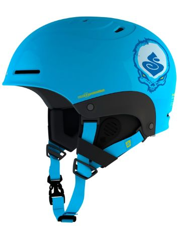 Sweet Protection Blaster Helmet Niños