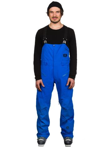 Sweet Protection Monkeywrench Pantalones
