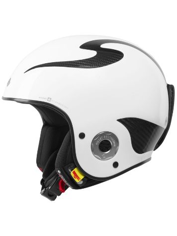 Sweet Protection Rooster Discesa RS Helmet
