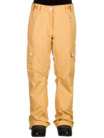 Colour Wear WTTR Pant