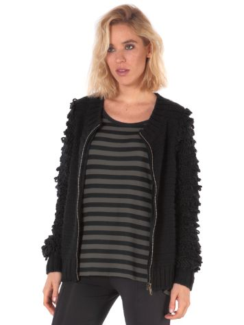 Volcom Dazed Strickjacke