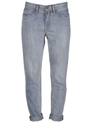 Billabong Cold Water Jeans