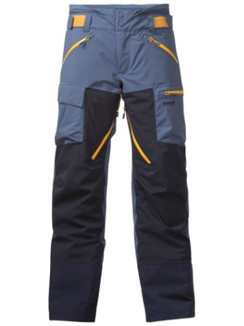 Bergans Hafslo Insulated Pants
