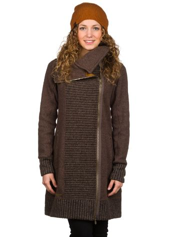Bergans Kariel Lady Coat