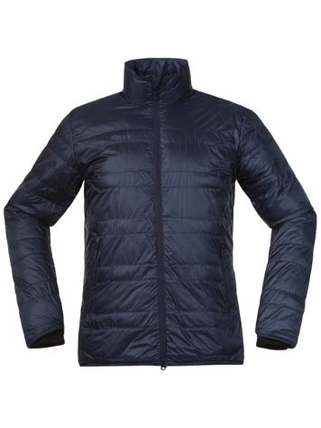 Bergans Eggen Down Outdoorjacke
