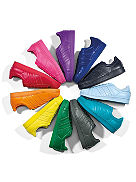 Supercolor Superstar Sneakers