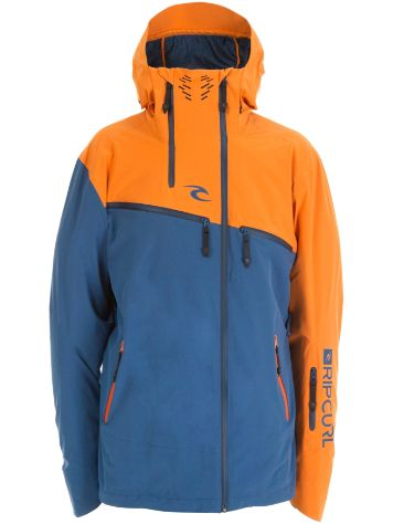 Rip Curl Ultimate Gum Search Jacket