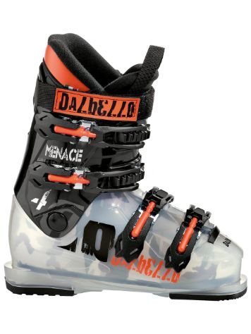 Dalbello Menace 4 2016 Youth Skischuhe