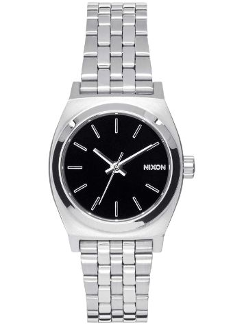 Nixon The Small Time Teller Horloge