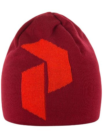 Peak Performance Embo LXL Beanie