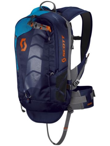 Scott Air Free Ap 12 Pro Backpack