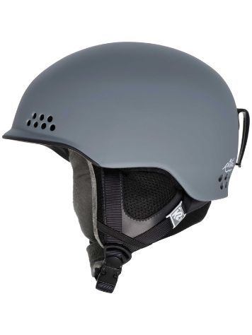 K2 Rival Helm