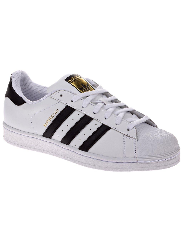 Image of adidas Originals Superstar Sneakers