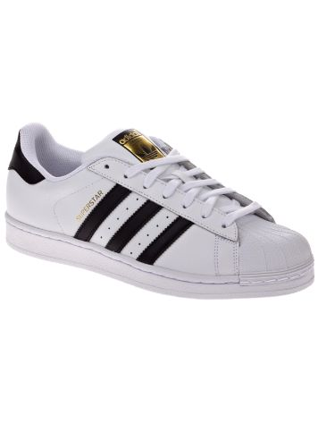 Adidas Original Online Shop