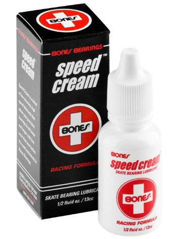 Bones Bearings Speed Cream 1/2 oz  Rodamientos