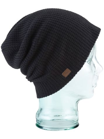 Coal The Soma Gorro