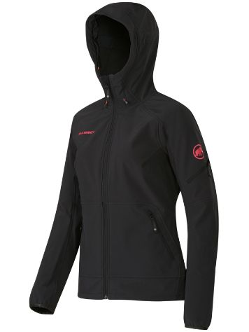 Mammut Runje So Outdoorjacke
