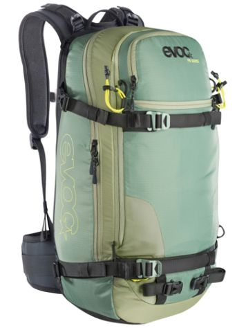 Evoc FR GUIDE // 30 L Backpack