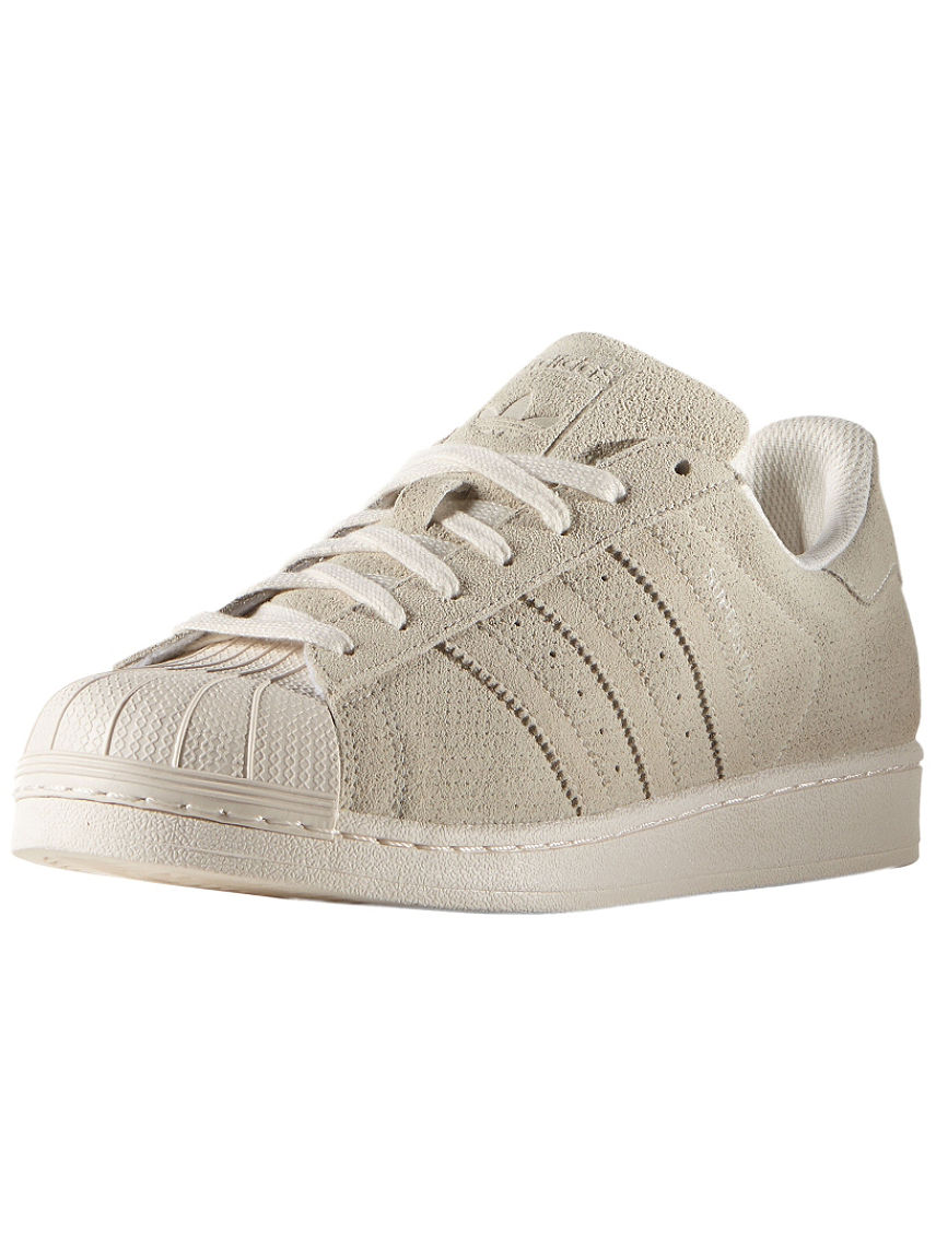 Adidas Superstar Womens Online