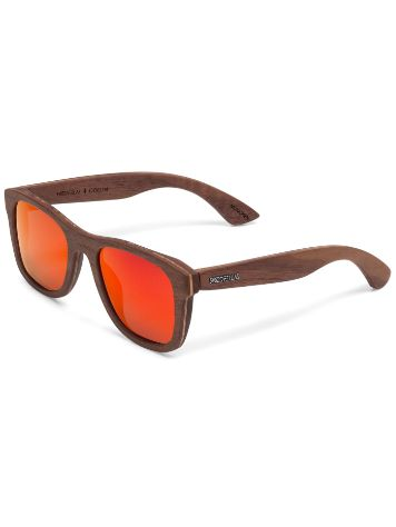 WOOD FELLAS Odeon Shades