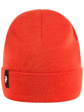Peak Performance Switch Beanie