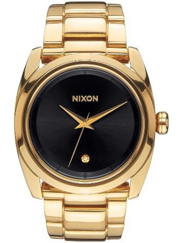 Nixon The Queenpin Uhr