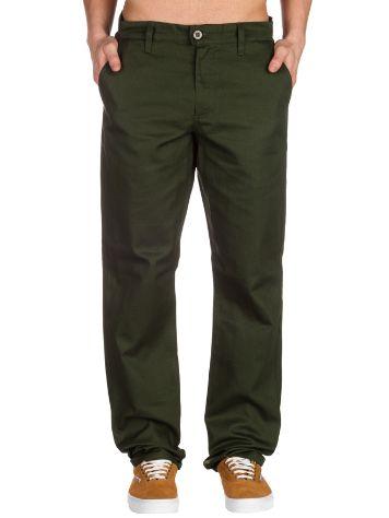 Benny Gold First Class Chino Hose