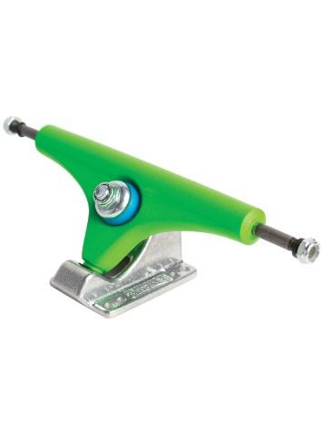 "Gullwing Charger II LB 10.0"" Green Eje"
