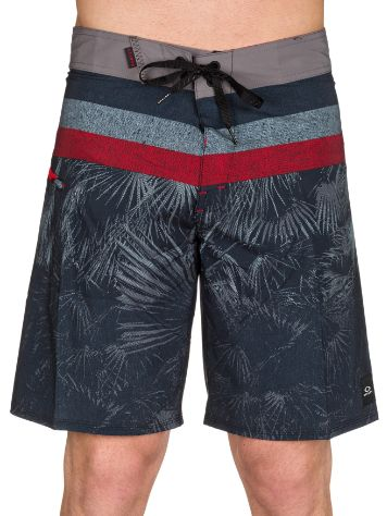 Oakley Treble 19 Boardshorts