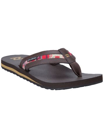 Billabong Super Tubes Sandalen