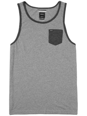 RVCA Change Up Tank Top