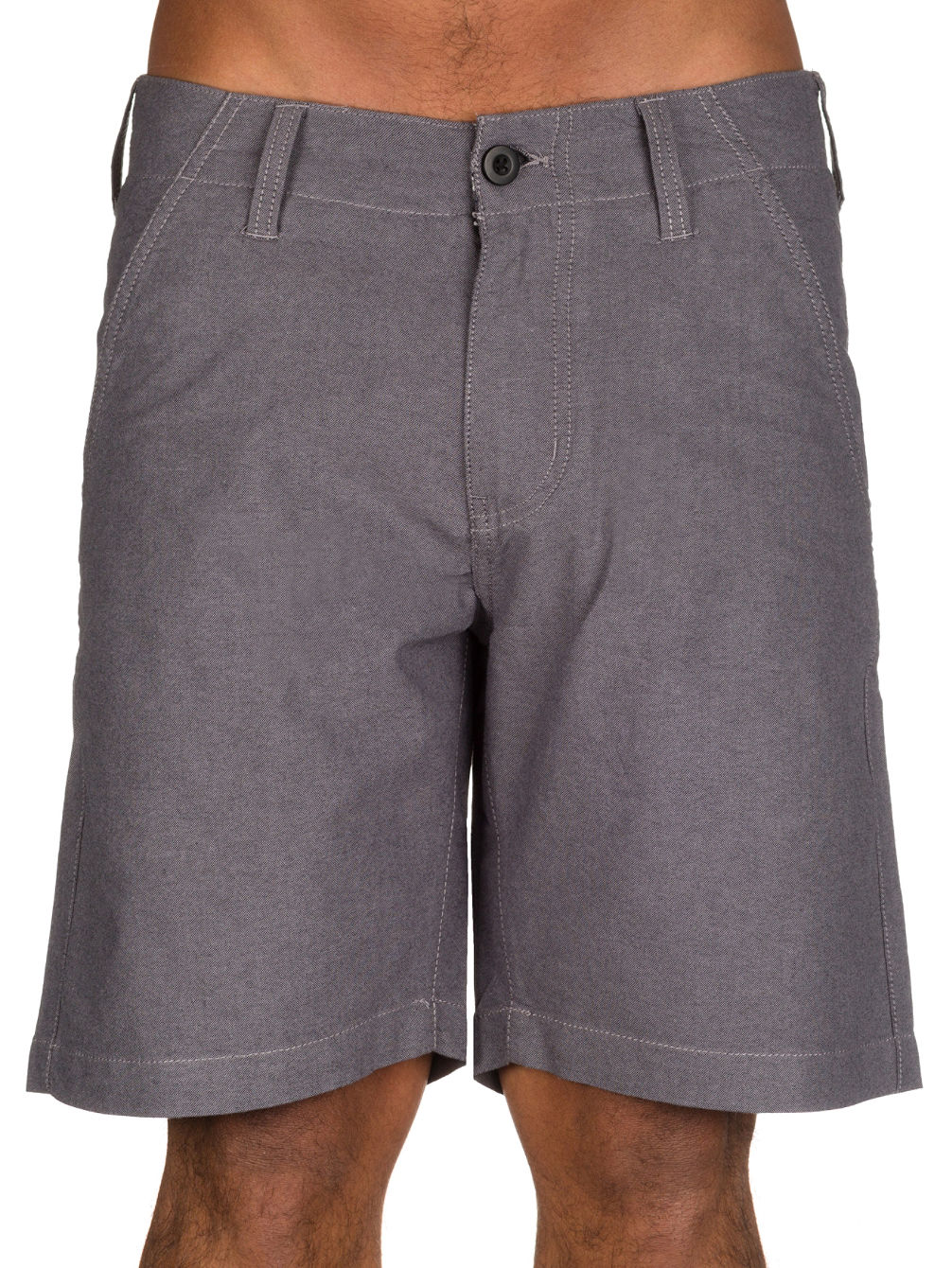 Kingfield Shorts