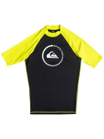 Quiksilver Lock Up Lycra