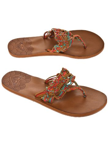 Roxy Surya Sandals Women