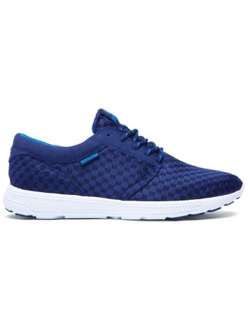 Supra Hammer Run Sneakers Frauen