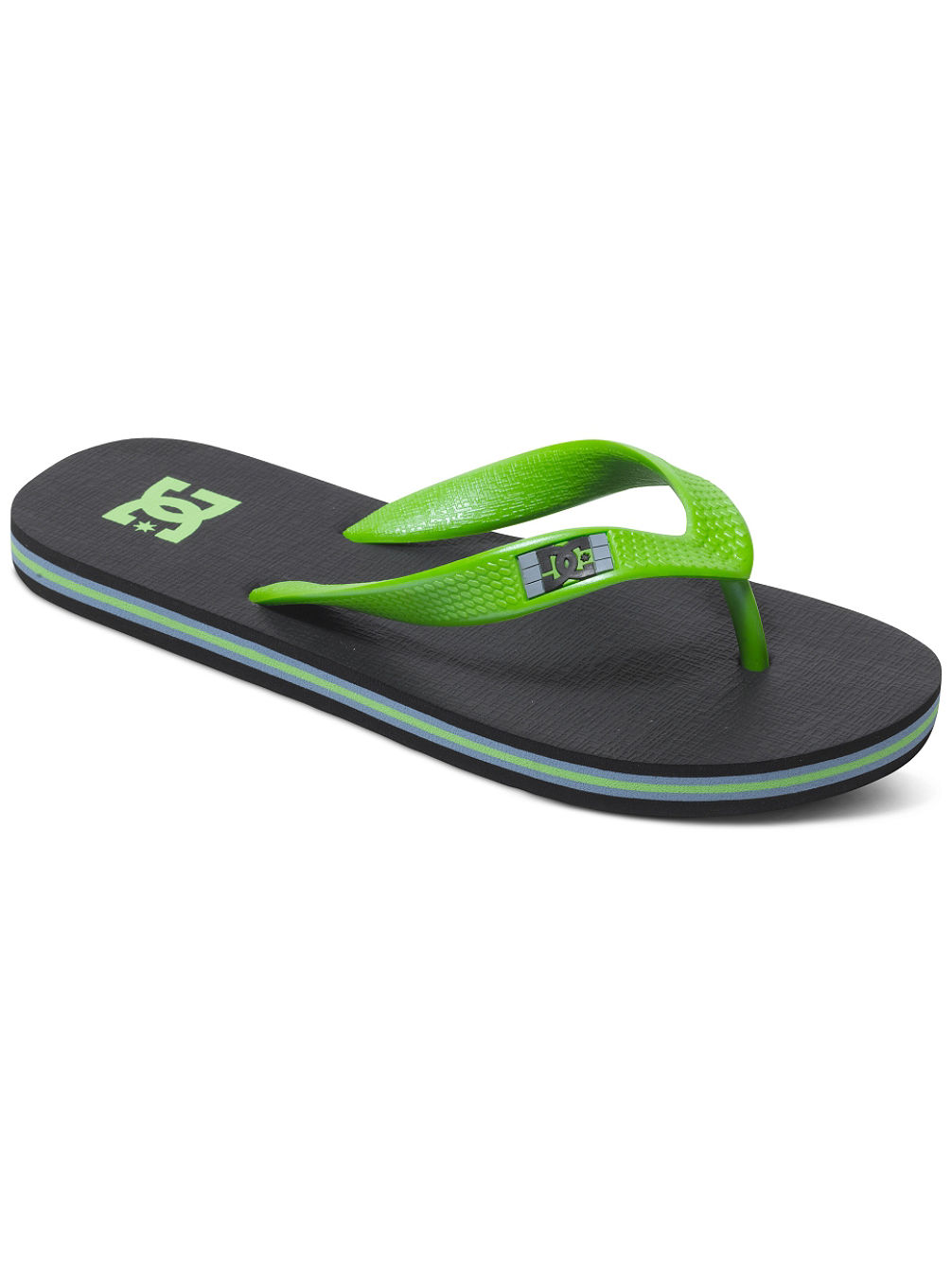 dc spray sandalen jungen online kaufen bei blue. Black Bedroom Furniture Sets. Home Design Ideas