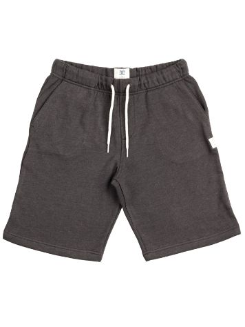 DC Rebel Shorts Boys