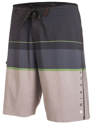 "Rip Curl Mirage Mf Focus Ultimate 20"" Boardshorts"
