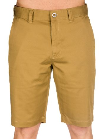Volcom Frckn Mdn Strch Shorts