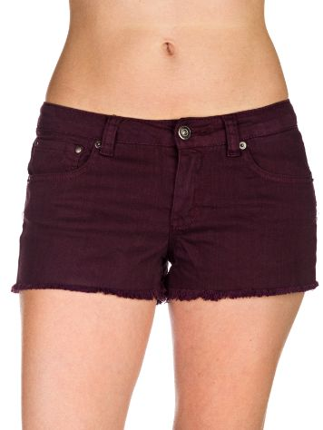 Empyre Girls Cheyene Shorts